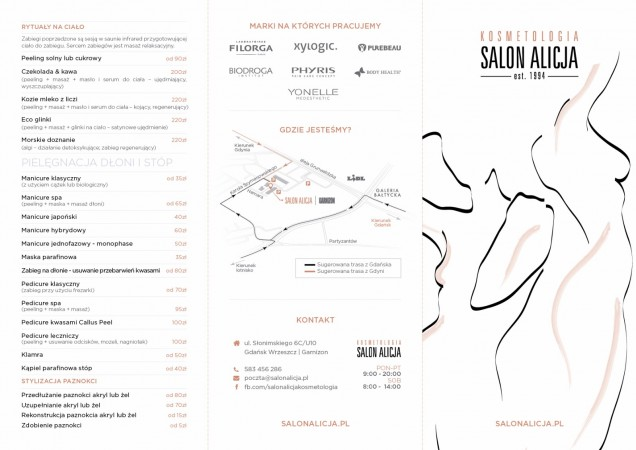 salon_alicja_19-03_final_front